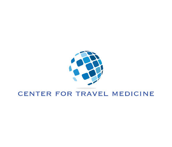 The Center for Travel Medicine