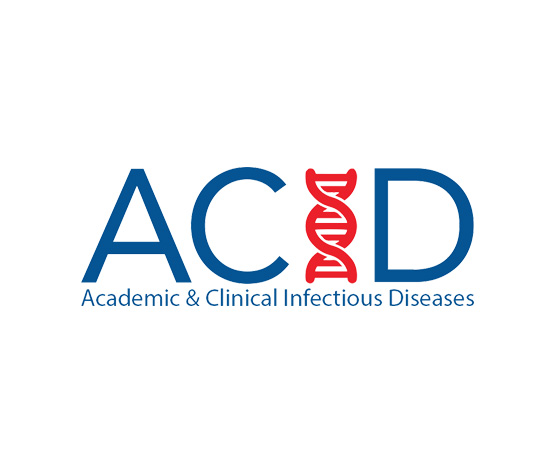 Academic & Clinical Infectious Diseases